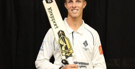 Seven undefeated teams in McDonald's Men's NSW Premier Cricket