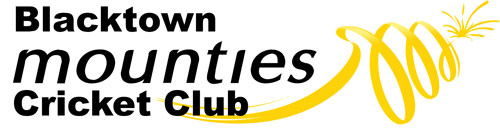 Blacktown District Cricket Club
