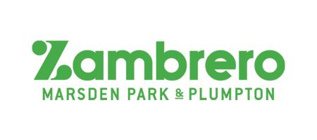 Zambrero's - Plumpton and Marsden Park
