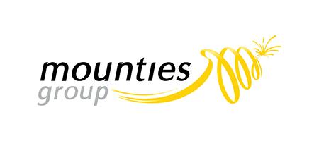 Mounties Group